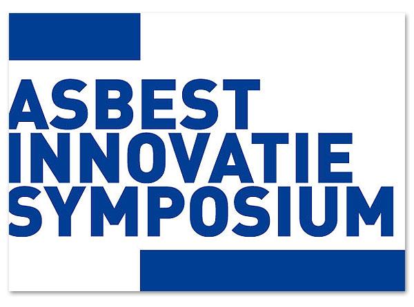 Logo Asbest Symposium
