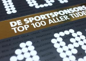 Topsponsors top 100